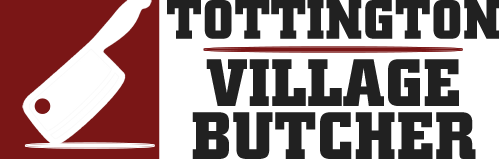 Tottington Village Butchers